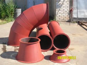 rab_11_20111208_1109057397