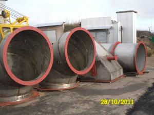 rab_16_20111208_1128743000