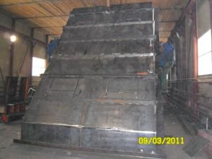 rab_31_20111208_1501957190