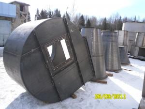 rab_39_20111208_1282738580